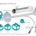 CVT Kit