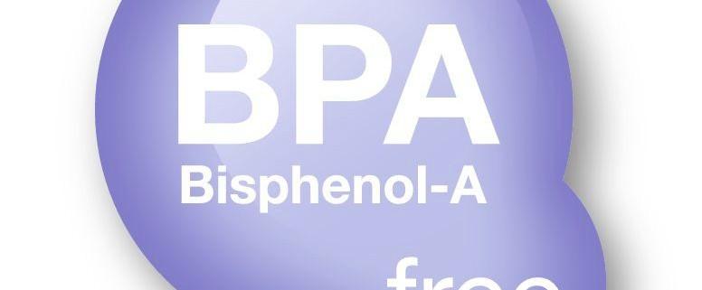 bpa_free_row
